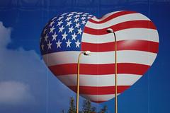 patriotic chat