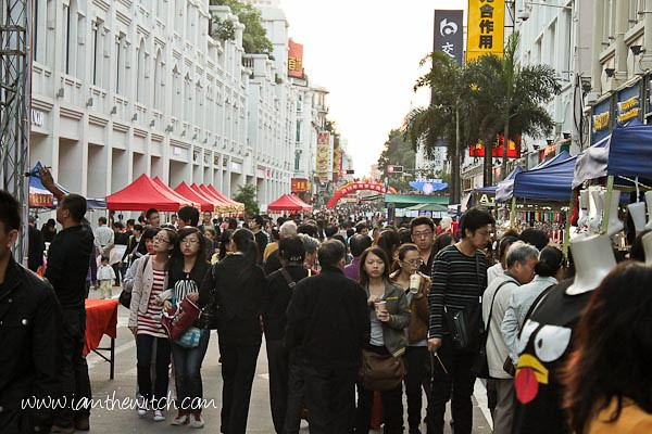 Xiamen Part 2-11