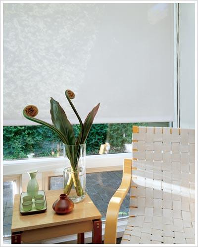 How To Measure For Custom Blinds