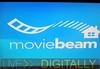 Moviebeam