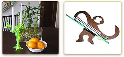 Jellio - design for the kid in us all!