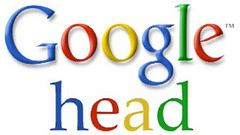 Google Heads