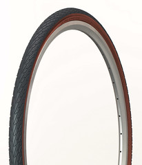 Contintental Top Touring tire