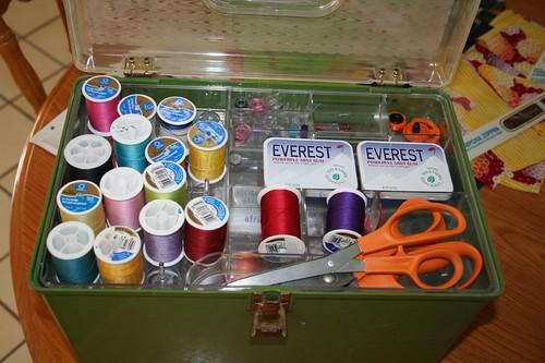 sewing box2