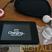 Charging Clix over USB