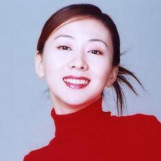 Tang_Jiali