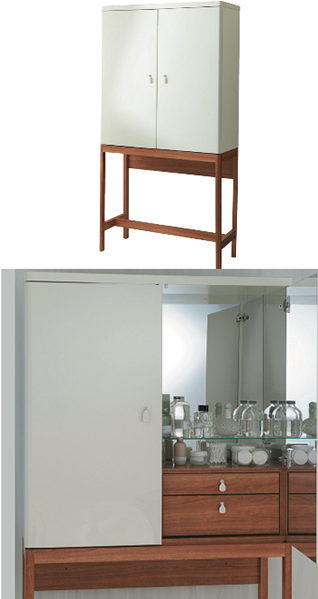 IKEA - New Products