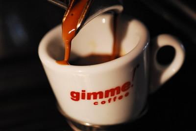 coffee + cre8tive { july 12 '06 }