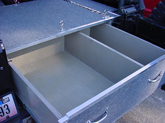 Jeep_Storage_Box1.JPG