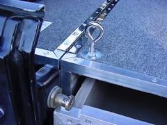 Jeep_Storage_Box4.JPG