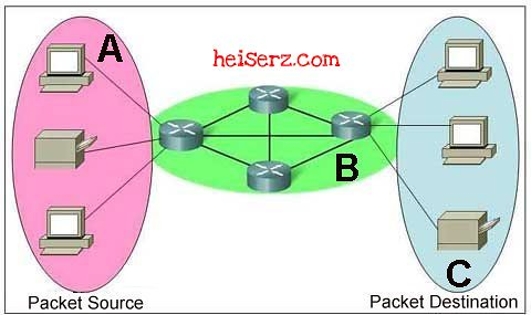 6625017279 e1b09ace74 z ENetwork Chapter 2 CCNA 1 4.0 2012 2013 100%