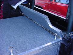 Jeep_Storage_Box8.JPG