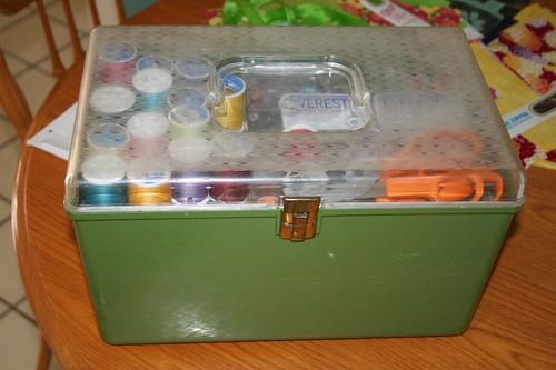 sewing box3
