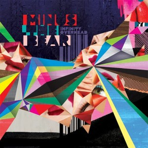 minus the bear indier than thou anti folk
