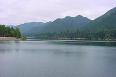 Wynoochee Lake.JPG