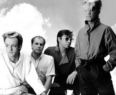 a_flock_of_seagulls_7