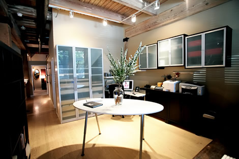 Meet Amy Lenahan from Design i Interiors, Chicago