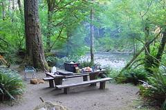 Klahowya Campground.JPG