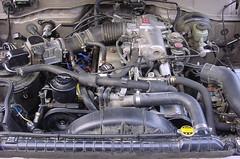 Toyota3FE.JPG