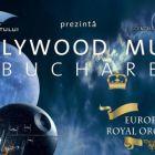 Hollywood Music