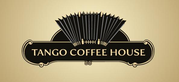 Free Coffee Shop Logo Design