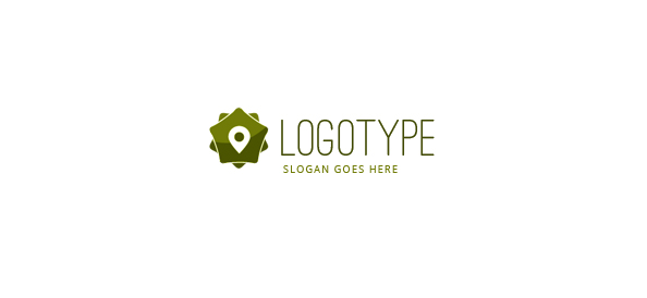 Free Logo Vector Template