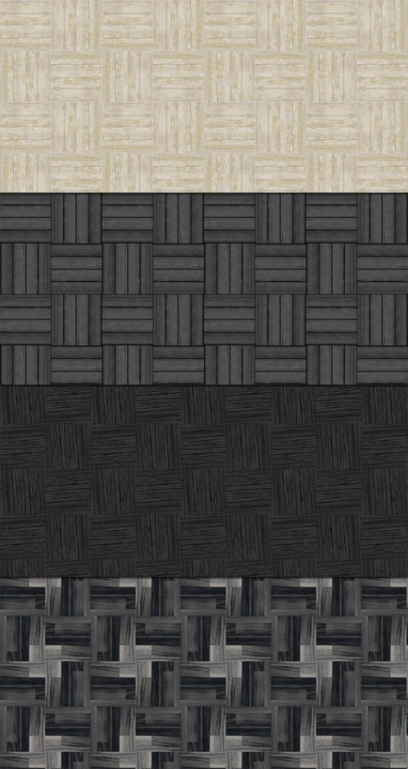 tileable wood patterns