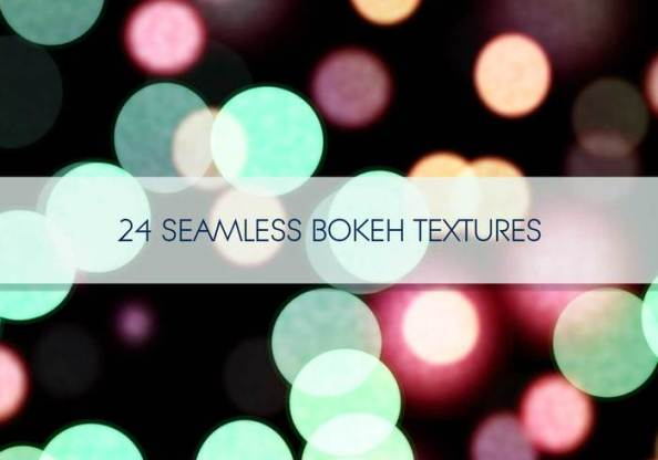 24-seamless-bokeh-textures