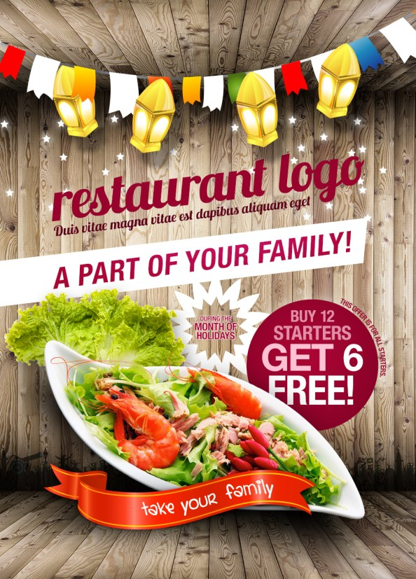restaurant_flyer_A5