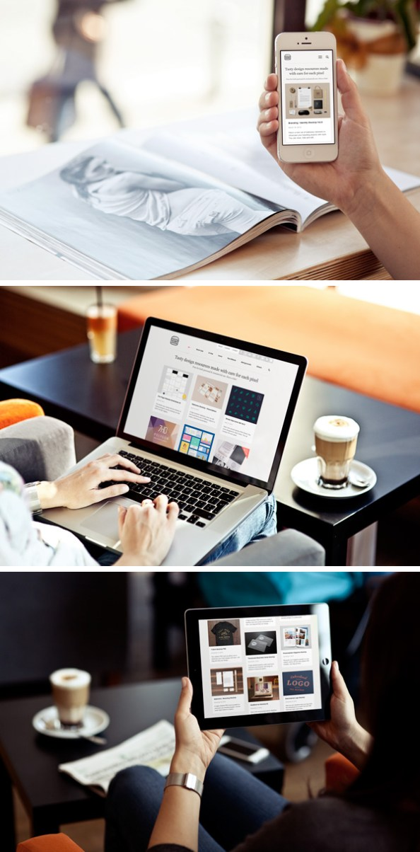 photo-mockups-iphone-ipad-macbook-56405