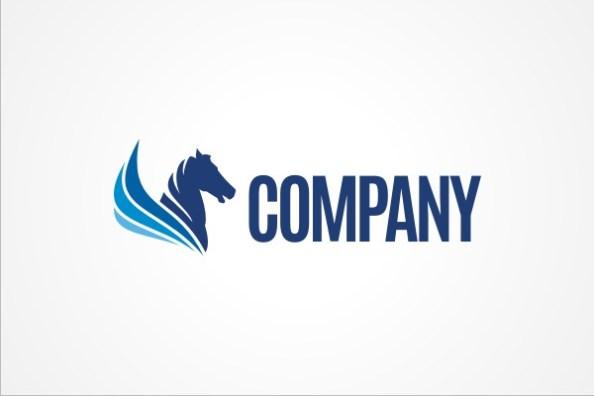 winged-horse-logo