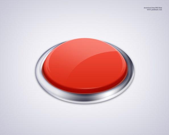 Push-Button-PSD