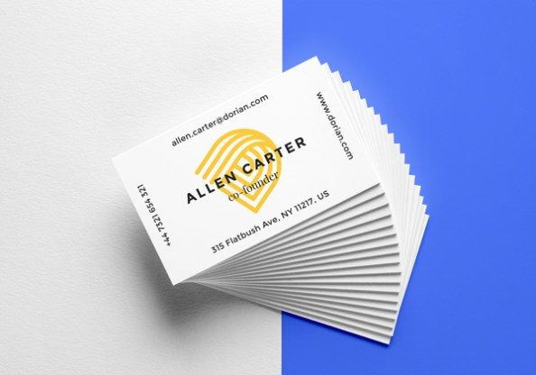 Realistic-Business-Cards-MockUp-6-600 (1)