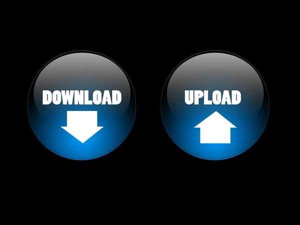 upload-button-psd