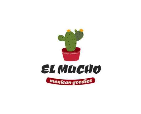 mexican-free-logo-template-768x620
