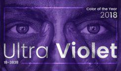ultraviolet-fi-756x420