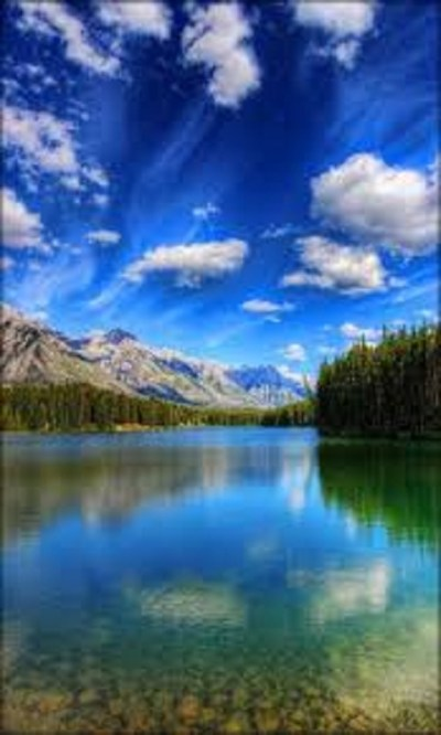 Free Nature live Wallpapers 3D APK Download For Android | GetJar