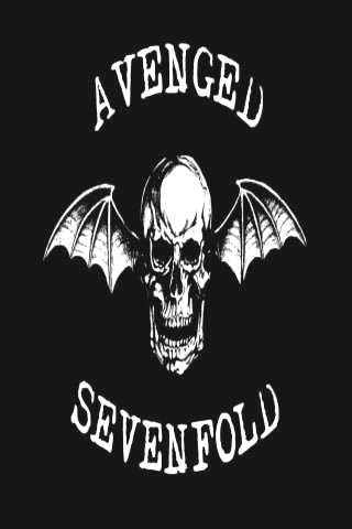 Free Avenged Sevenfold Live Wallpaper APK Download For Android | GetJar