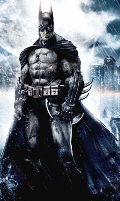 Free Top Batman HD Wallpaper APK Download For Android | GetJar