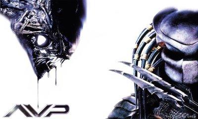 Free Alien vs Predator Wallpaper HD APK Download For Android | GetJar