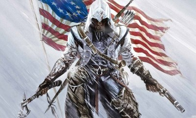 Free Live wallpapers Assassins Creed 3 APK Download For Android | GetJar