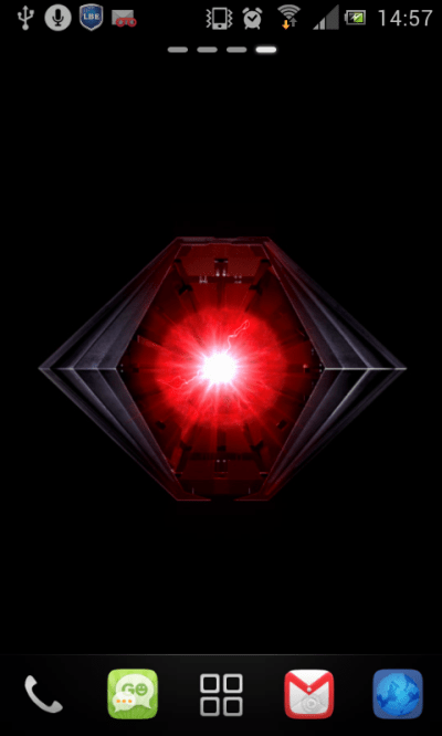 Free Motorola Droid RAZR Live Wallpaper APK Download For Android | GetJar
