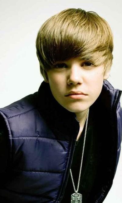 Free Live wallpapers Justin Bieber APK Download For Android | GetJar