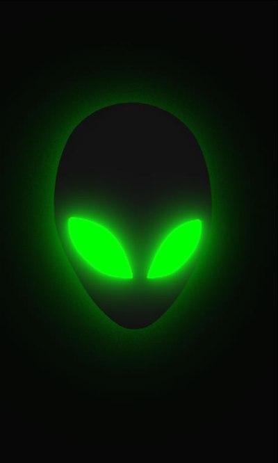 Free Alien Live Wallpaper APK Download For Android | GetJar