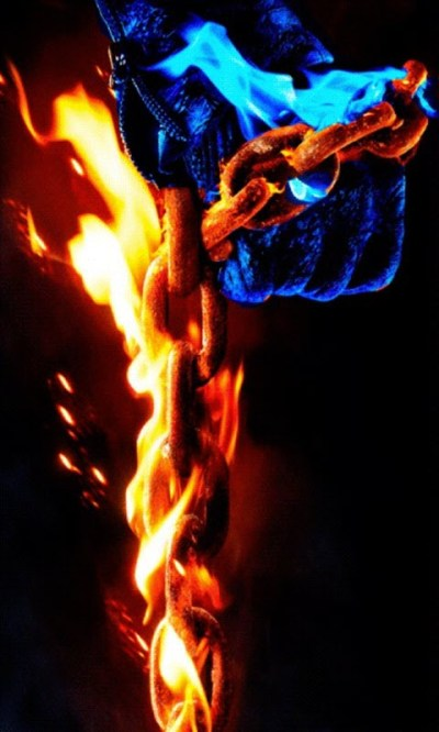 Free Ghost Rider Live Wallpape APK Download For Android   GetJar