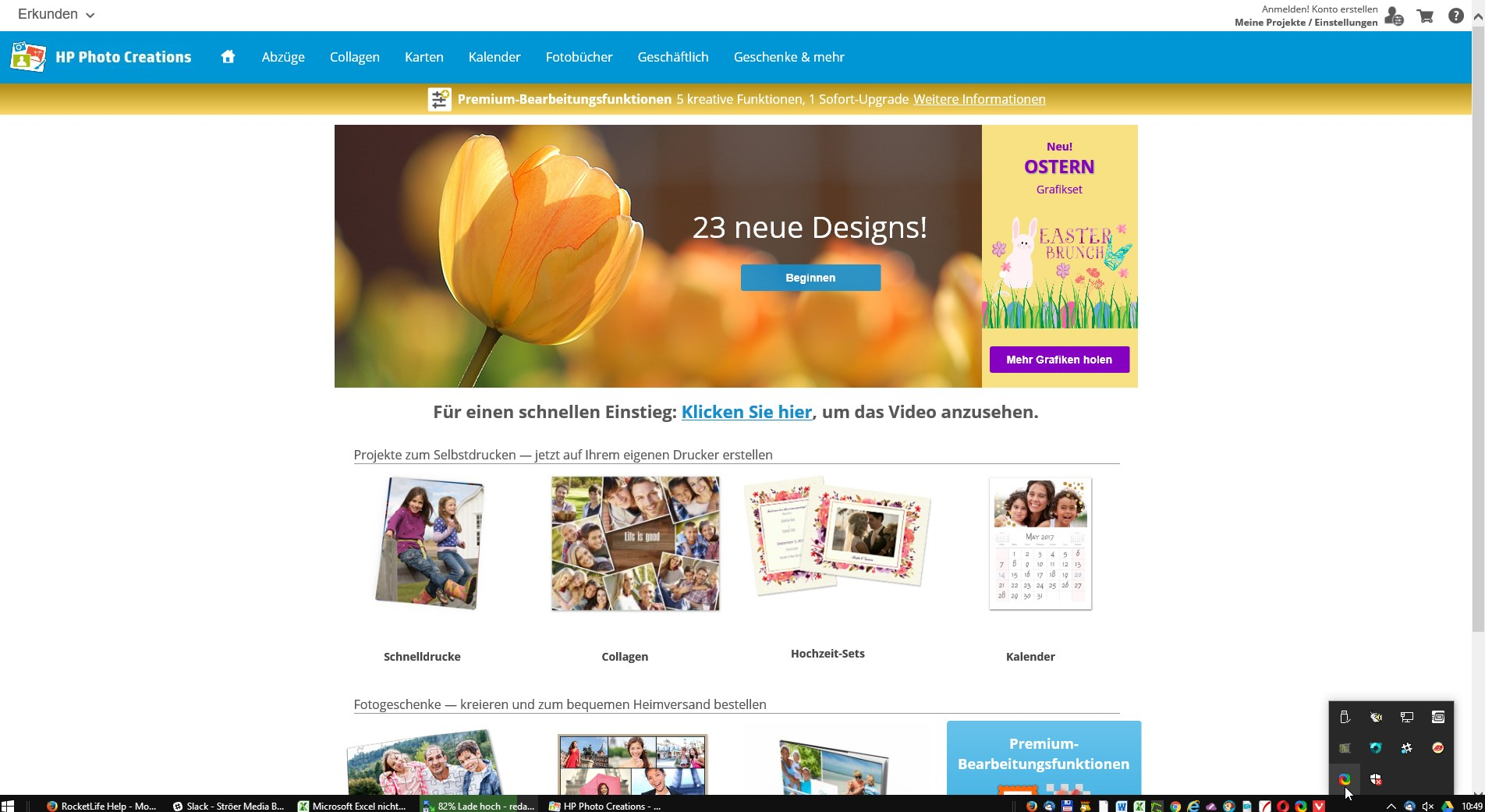 Fun Hp Photo Creations Download Kostenlos September 2018 Giga Hp Photo Creations Passport Photo Hp Photo Creations 64 Bit dpreview Hp Photo Creations