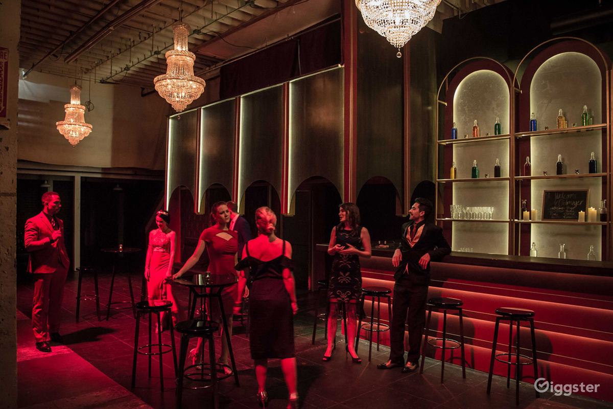 Fullsize Of Art Deco Bar