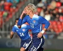 Video: Thụy Sĩ vs Mỹ