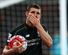 Video: Arsenal vs Liverpool