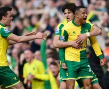 Video: Norwich City vs Newcastle United